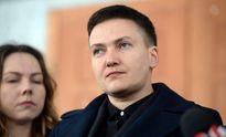 Савченко завербовала Россия: политолог привел доказательства
