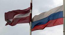 У Росії різко відреагували на нові поправки до освітнього закону в Латвії