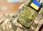 На Донбасі загинув український військовий, ще один поранений, – Штаб АТО