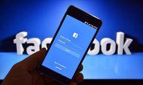 Facebook втратив 58 мільярдів доларів за тиждень через скандал