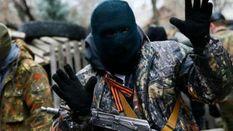 Ситуація в зоні конфлікту на Донбасі серйозно ускладнилась, — Тимчук