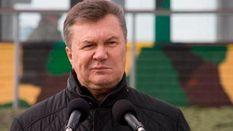 У МВС розповіли, скільки грошей Януковича і Ко вже арештували