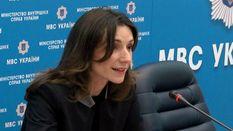 В Україні стартує реформування МВС: замість ДАІ — патрульна служба