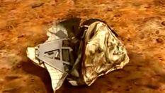 День в історії. На Марсі приземлився другий марсохід NASA