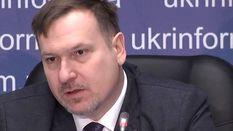 Канада інвестуватиме в аграрний сектор української економіки