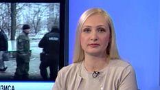 """""""Настоящее время"""".Доля Савченко вирішиться цього тижня, у світі вшанують пам'ять жертв Голокосту"""
