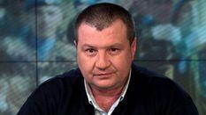 Військово-політичне керівництво країни не виключає ескалації конфлікту на Сході, — експерт