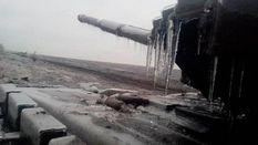 За два дні сили АТО знищили близько 70 бойовиків та 20 одиниць техніки