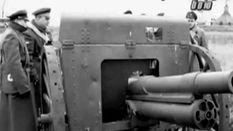 День в истории. 97 лет назад состоялся бой под Крутами
