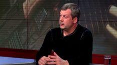 Зброя із зони АТО потрапляє в мирну Україну шаленою кількістю, — експерт