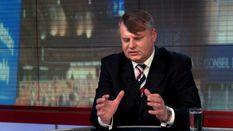 Якщо введуть додаткові санкції, то на Росію чекає дефолт, — експерт