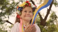 Отечественный производитель начал масштабный видеоконкурс чтения стихов о любви к Украине