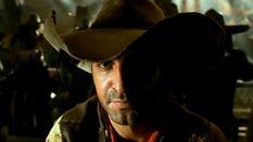 """Фільм дня. """"Щасливчик Люк"""" – екранізація коміксів про пригоди брутального ковбоя"""