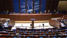 Надія звільнити Надію. Україна через ПАРЄ спробувала звільнити незаконно ув'язнену льотчицю