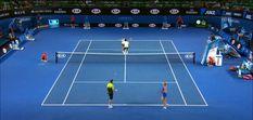 Спортивний огляд: перемога українки у фехтуванні, Хінгіс стала чемпіонкою Australian Open