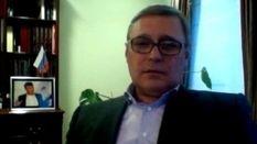 Нємцова вбив не Путін, — соратник опозиціонера