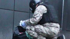 """""""Російська православна армія"""" планувала теракт у Херсоні"""