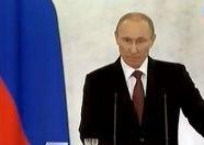 Історія правління Путіна: від спецслужб до диктату