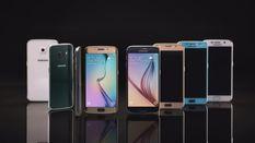 Інновації: відомі ціни на Samsung Galaxy S6 і Galaxy S6 Edge, винайдено контейнер для лінивих