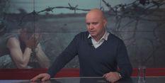 Триває завершальна стадія переговорів зі звільнення полонених, — Тандіт