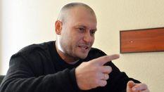 Ярош: Росія готується до наступальних дій