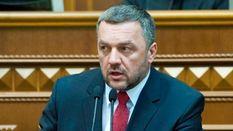 Махніцький втратив основу для розслідування злочинів Майдану, — Шокін