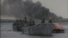 День в історії. 33 роки тому почалася Фолклендська війна