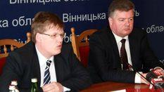 Розенко заявил, что ожидать повышения пенсий не стоит