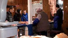 Прожиточный минимум украинцев пересек черту бедности