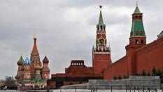 Росія існуватиме ще 23 місяці, — експерт