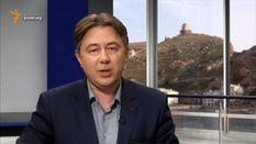 """""""Крим. Реалії"""".  Хто отримав максимум зиску від зради України"""