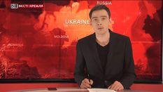 """""""Вєсті Кремля. Слівкі"""". Ленін — садист-психопат чи агент німецької розвідки"""