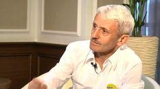Екс-прем'єр Словаччини поділився рецептом порятунку України
