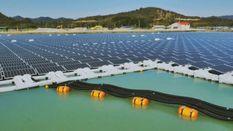 Інновації. Спецокуляри розкриють таємниці водіям, японці збудували велетенські сонячні станції