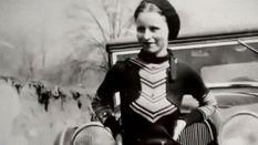 81 рік тому у США розстріляли машину легендарної пари грабіжників