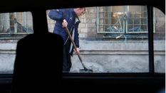 Донбасу загрожує холера, — еколог