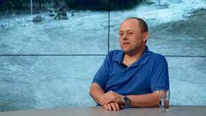 Якщо Путін піде на Харків чи Дніпропетровськ, то стане копією Гітлера, — експерт
