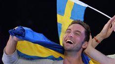 """""""Євробачення-2015"""": Реакція у Twitter"""