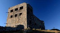 Друге життя унікальної обсерваторії у Карпатах