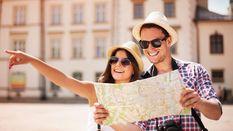Ціни на квартири в Києві, Львові та Одесі — чого очікувати від літнього сезону