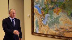 Люди Путіна розробляють новий план захоплення України