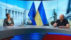 Чому Україна не повинна дотримуватись мінських домовленостей