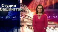 Голос Америки. Какую угрозу несет мировой экономике дефолт Греции
