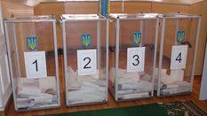 Порошенко не бачить потреби у перевиборах Верховної Ради