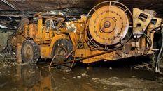 Затопило шахту на Донбасі. Є жертви