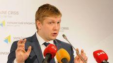 Україна спокійно обходиться без російського газу