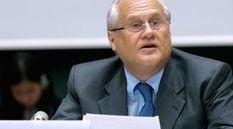 Зустріч у Мінську завершилась: сторони анонсують прийняття конкретних рішень