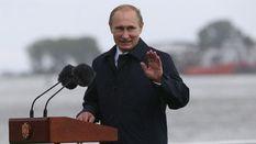 Путін — найбагатша людина у світі, — банкір Пугачов