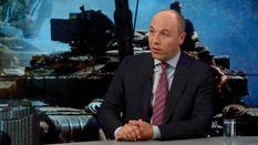 Україна вимагатиме, аби Росію викинули з Радбезу ООН