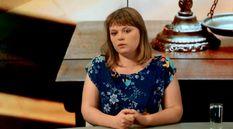 Чому судова система України так легко відпускає злочинців з-під варти?